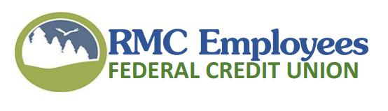 Regional Medical Center EFCU logo